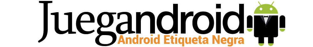 Juegos Android, noticias, anlisis y artculos en Juegandroid