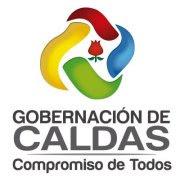GOBERNACIÓN DE CALDAS