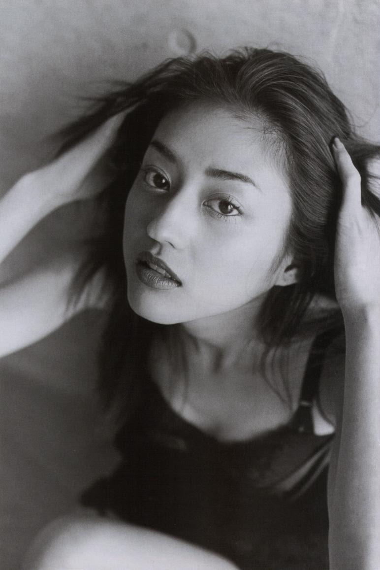 小沢真珠の画像 p1_3