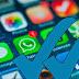 Cómo evitar el doble 'check' azul de WhatsApp.
