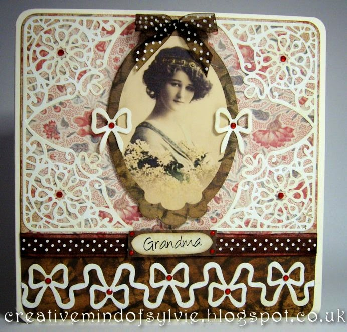 http://2.bp.blogspot.com/-Im8zr7KRYTU/VM4sFSjkRuI/AAAAAAAACgA/CT8i6aLnFOY/s1600/Grandma%2Bcard%2B2.jpg