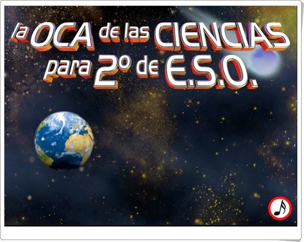 http://contenidos.educarex.es/mci/2006/04/fil/laoca.html