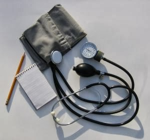 Medical Supplies for Surgery Recovery