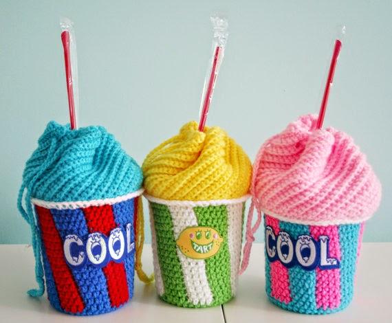 https://www.etsy.com/listing/158485567/custom-slushee-cup-drawstring-bag-any