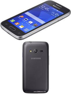 Harga dan Spek Samsung Galaxy Ace 4 vs J1 ACE 4G