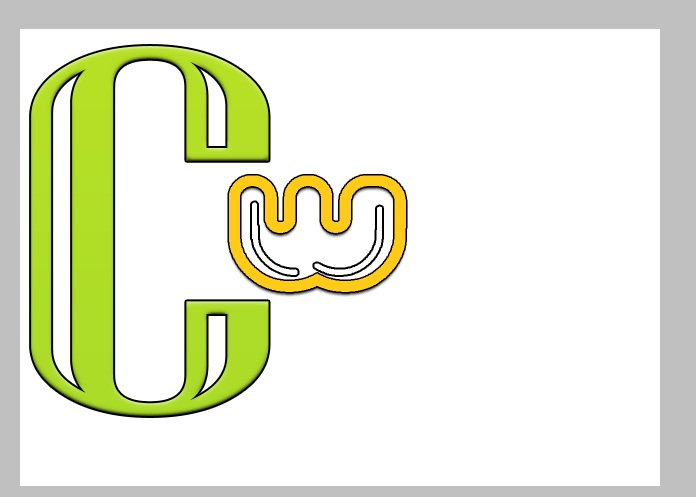 design-logo4