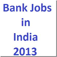 Punjab State Cooperative Agricultural Development Bank (PSCADB) Recruitment 2013, PSCADB jobs 2013