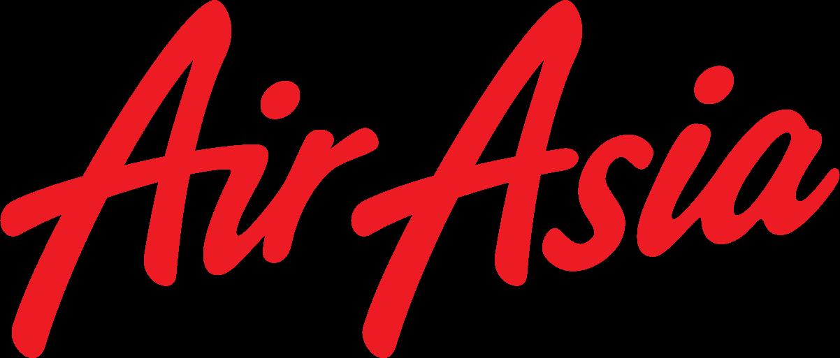 Pesawat Air Asia Surabaya-Lombok