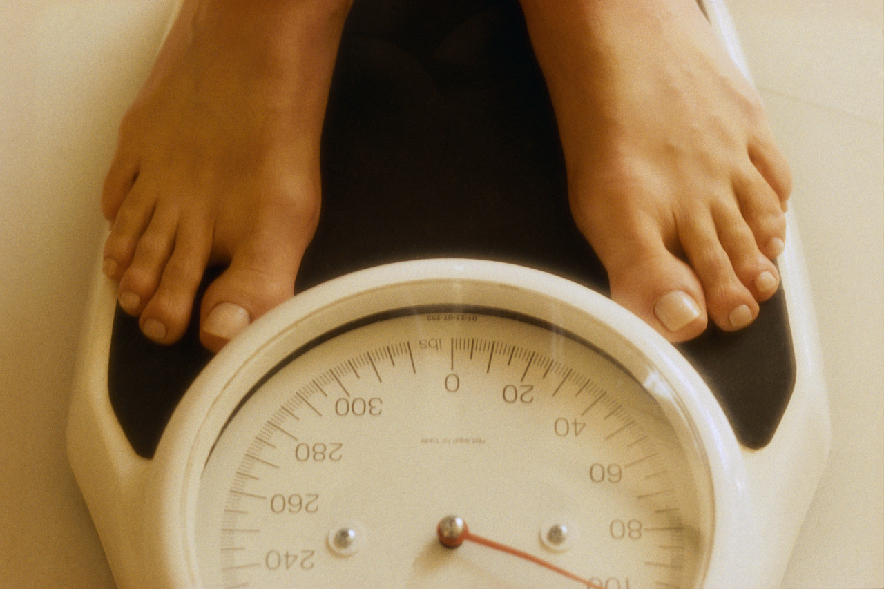 Some Ways To Lose Weight Without Diet Or Exercise   Lifestyle Fitness ...