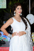 Sonarika photos at Jadoogadu audio-thumbnail-10