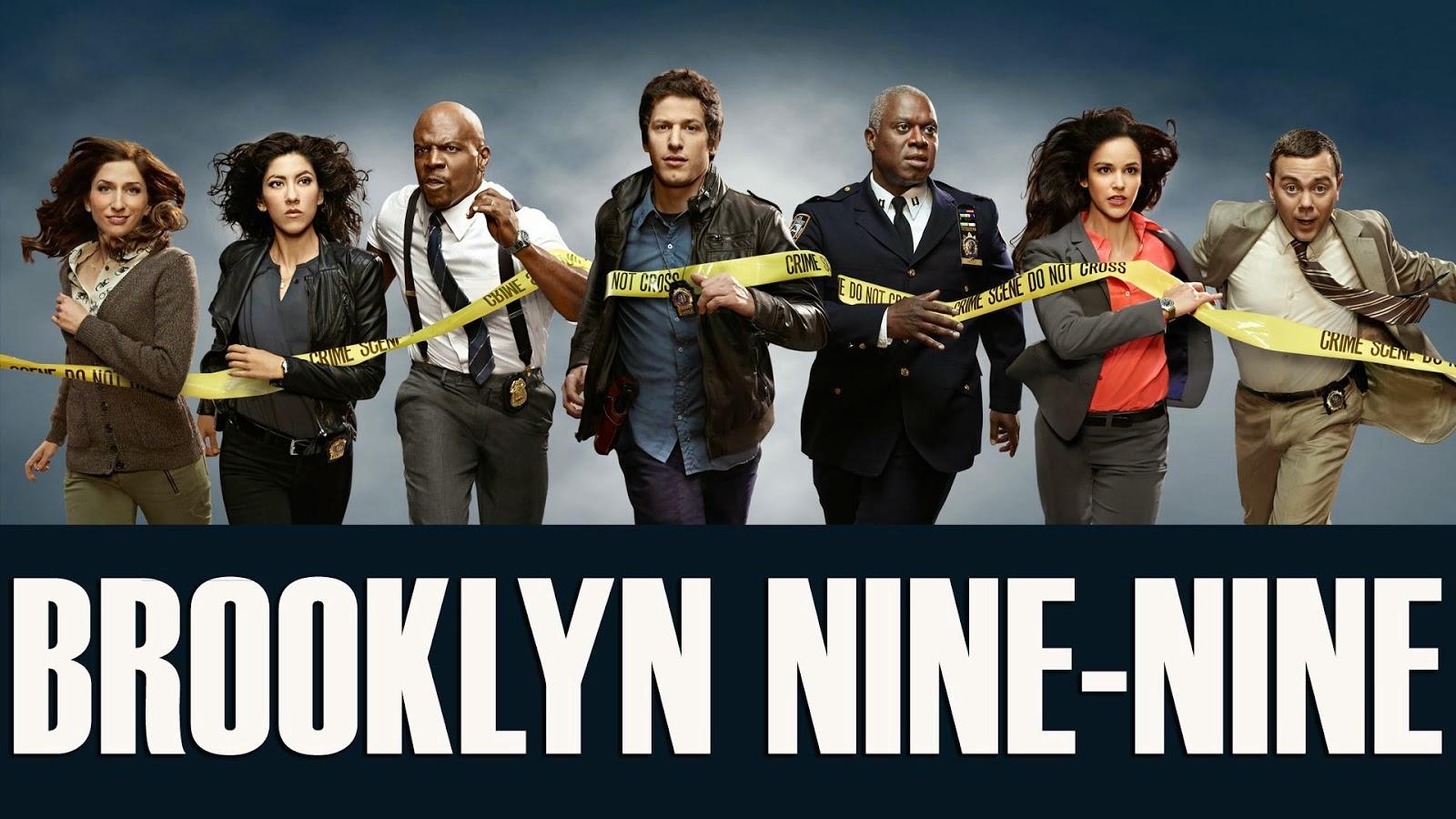 Spoilers and Rumors about Brooklyn Nine-Nine