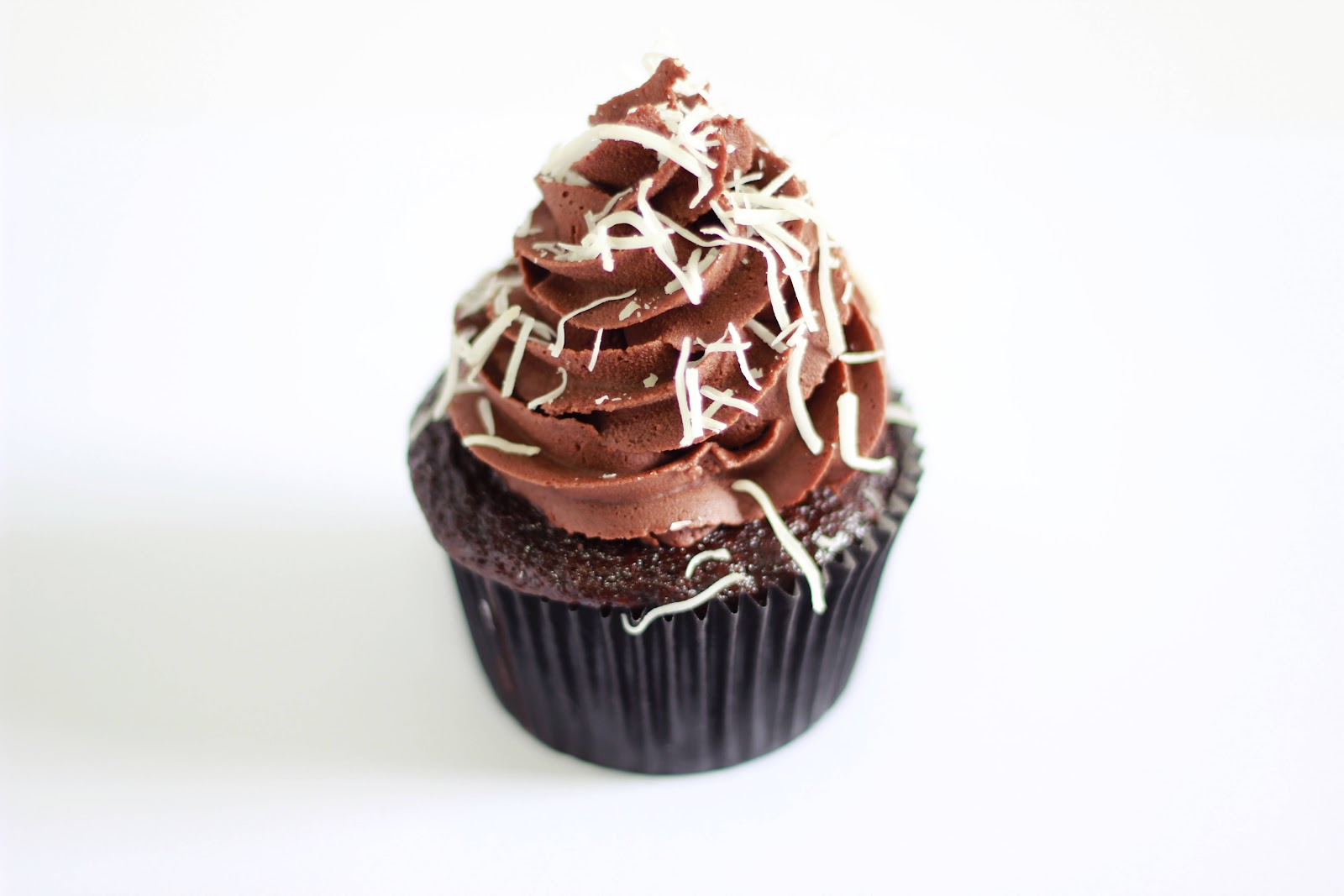 Cup Cake Chocolat Minion