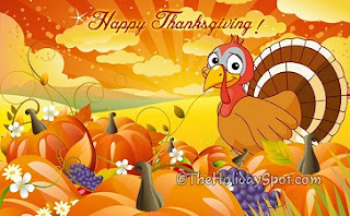 thanksgiving turkey wallpapers for whatsapp