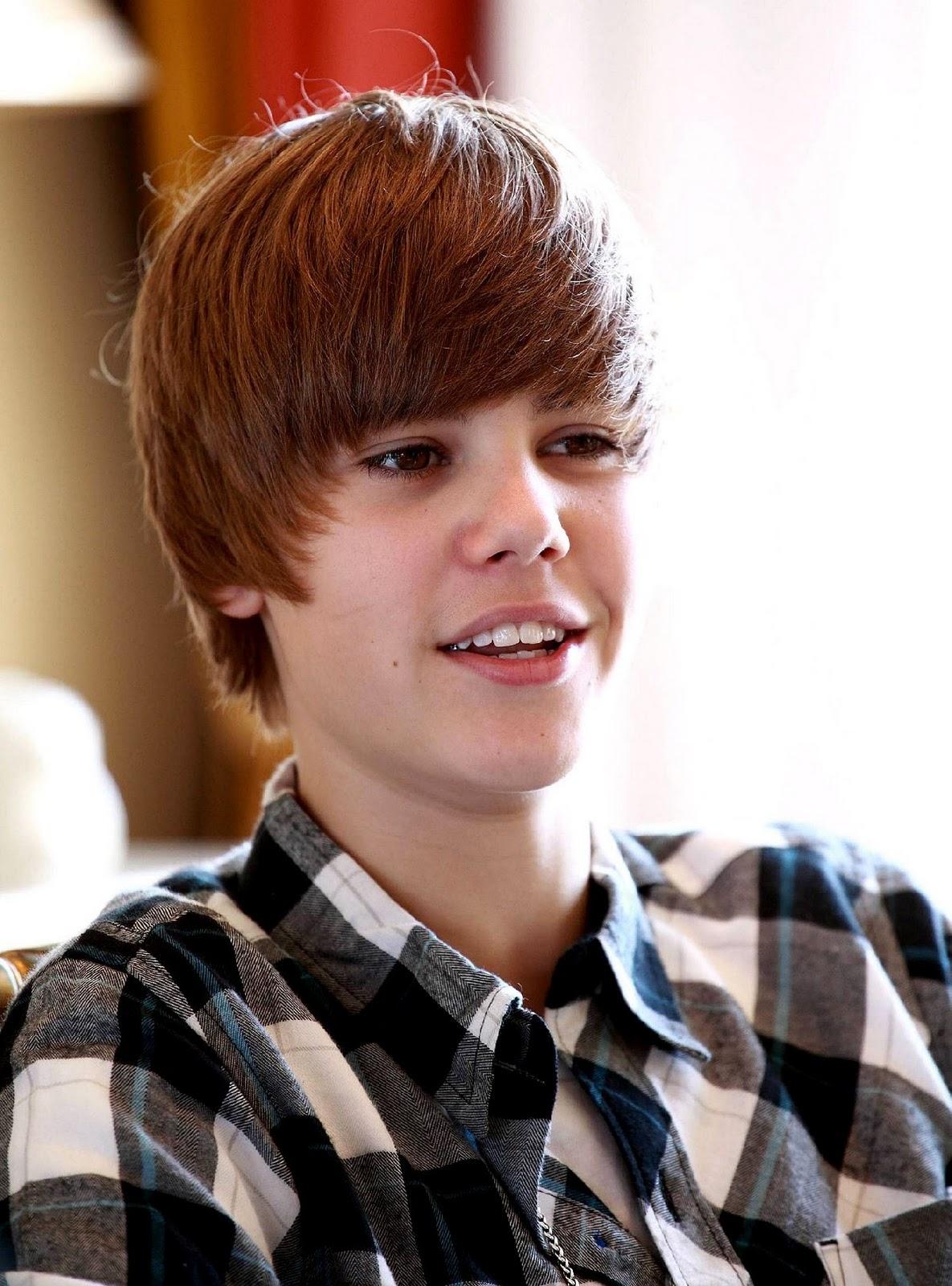 Justin bieber scrapbook ideas - Hairstyles Jorge Boladomoo Justin Bieber Fashion For A New Style Statement