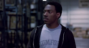 Eddie Murphy did not receive an Oscar nomination for portraying Axel Foley .