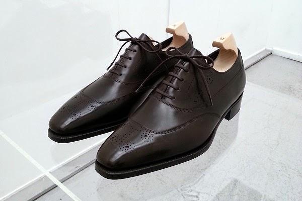 John+Lobb+men%2527s+shoes+footwear+Spring+Summer+2015+London+LCM_The+Style+Examiner+Joao+Paulo+Nunes+%25283%2529.jpg
