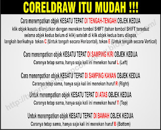 tutorial coreldraw, coreldraw tutorial, http://tutoriallengkapcoreldraw.blogspot.com/
