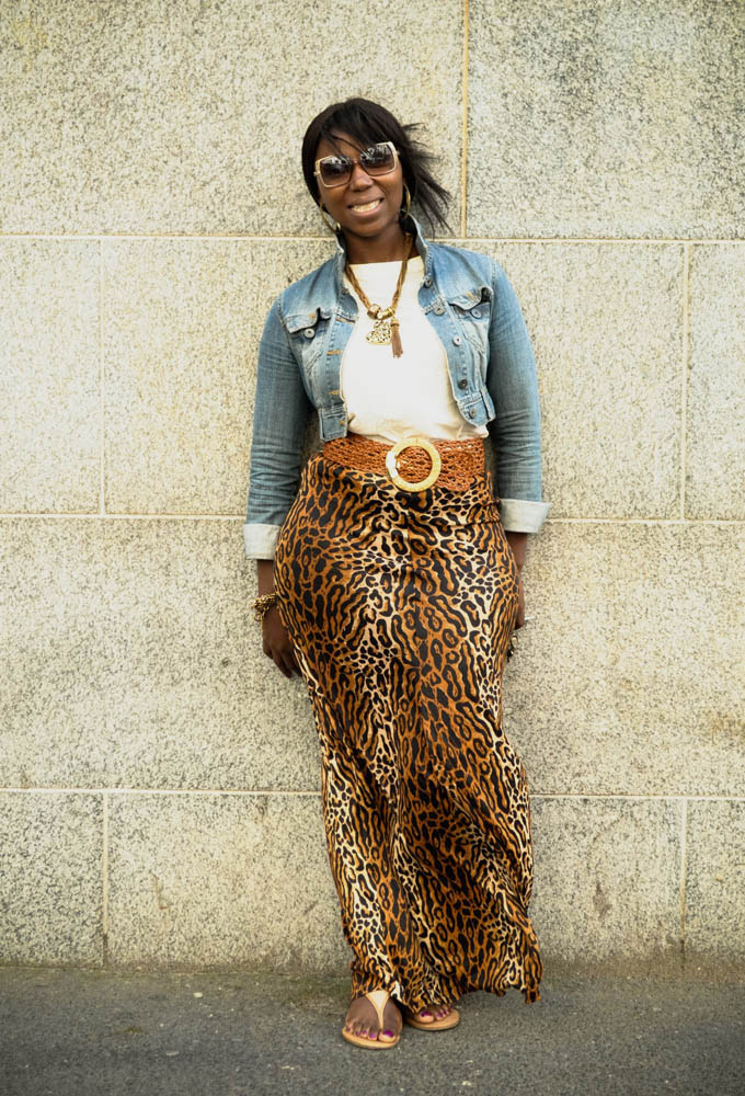 Cinder Skylark South African Street Style Fashion Saturday 20 October Cape Town