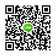 Line:eka_251134