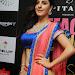 Isha talwar latest glam pics-mini-thumb-18