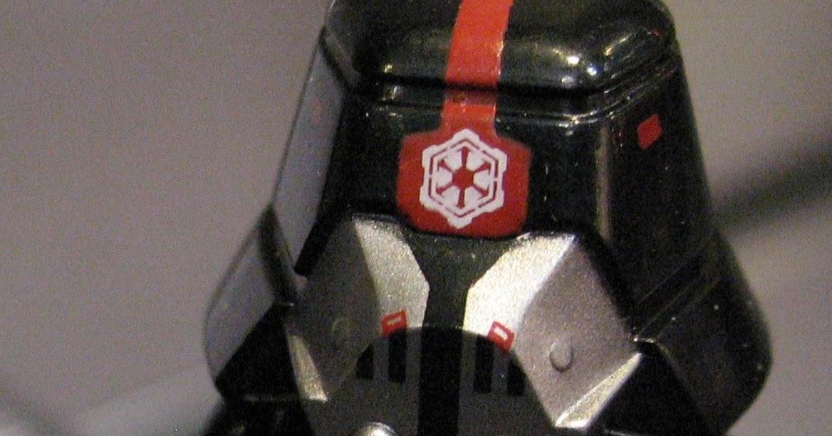 www.lego star wars