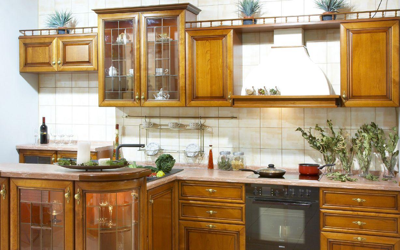 Original Vastu Tips Kitchen Designs