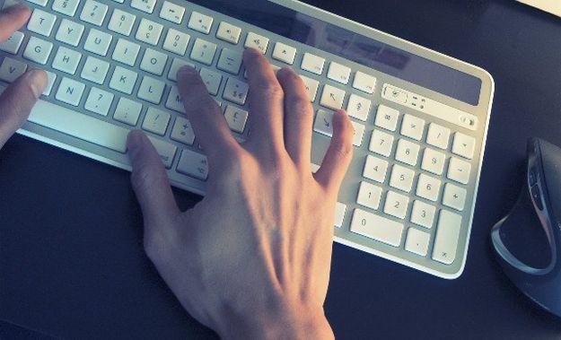 لماذا عليك كمستقل تعلم مهارة كتابة وصناعة المحتوى