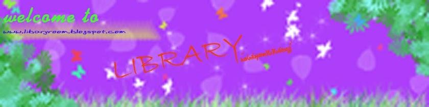 Library Trangrungsarit