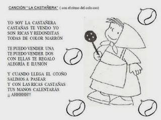 http://elblogdemarybel.blogspot.com.es/2013/11/cancion-de-la-castanera.html