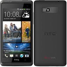 Spesifikasi Harga HTC Desire 600