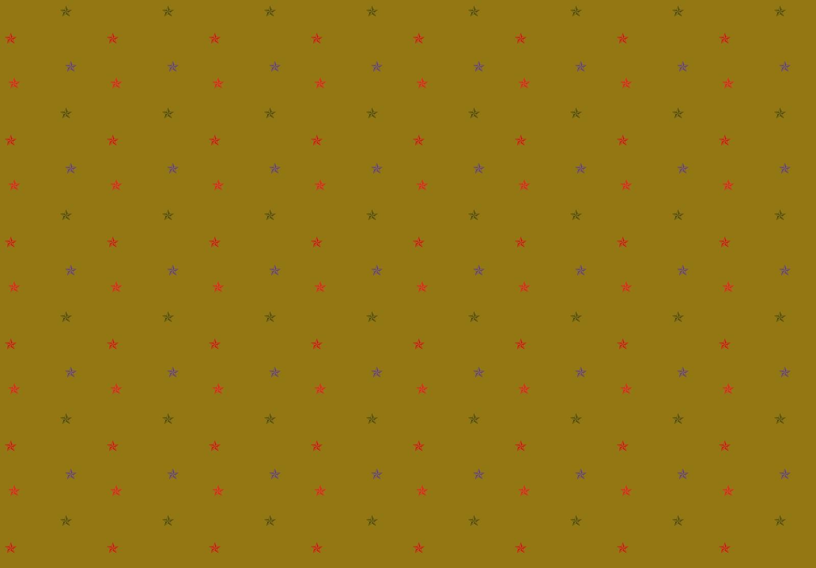 http://2.bp.blogspot.com/-ImXA3-ARMbY/UvvVlY4lorI/AAAAAAAAR8M/339F3N9hFQ0/s1600/Trimgym's+Mini+Stars2.jpg