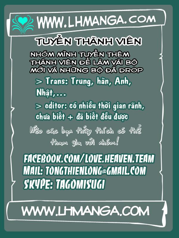 Usagi Drop chap 10 Trang 36 - Mangak.info