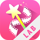 VideoShowPro 5.0.5 labs APK for