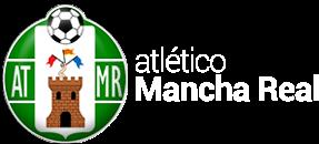 Atlético Mancha Real | Web oficial