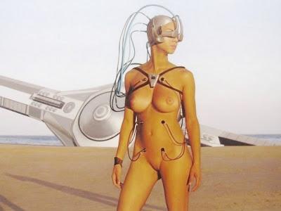 desnudos-femeninos-hiperrealismo