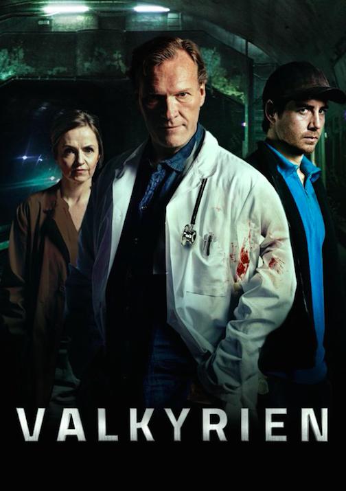 Watch movie valkyrie online free