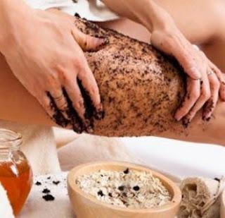 Selülit, selülit tedavisi,selülit kremi,selülit için,selülit hareketleri ,selülit diyeti ,selülit masajı,selülit giderici,selülit bitkisel,selülit nedir