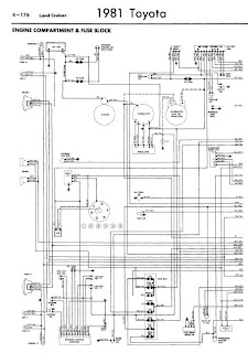 Audiovox P 945 Amfmmpx Radio And Speaker Wiring likewise 1990 300e Radio Wiring Diagram in addition Automotive Wiring Diagrams For 1976 Ford Pickup furthermore Honda Wiring Diagram For Stereo furthermore Wiring Diagram For A 2007 Dodge Caliber. on chevy factory radio wiring color diagram