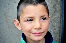 Ramon, 8