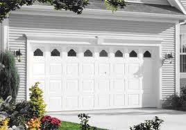 Master Garage Door Repair - Homestead Business Directory