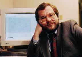 Phil Zimmerman, Josh Wieder, 1990, 90's