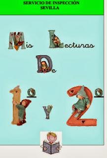 http://miscosasdemaestra.blogspot.com.es/2013/09/fichas-de-lectura-para-todos-los-cursos.html