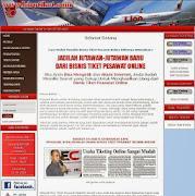 www.birotiket.com