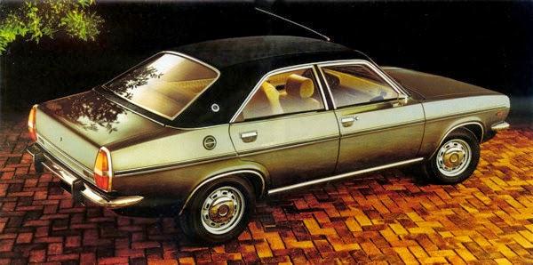 Avengers In Time 1970 Cars Chrysler 160 160 Gt 180