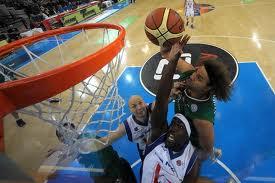 Cantu-Montepaschi-siena-lega-a-basket-italia-winningbet-pronostici