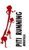 Asociación deportiva Piti Running