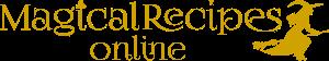 Magical Recipes Online