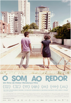 Baixar Download filme O Som ao Redor AVI RMVB nacional