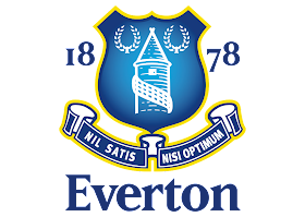 Everton Fc Logo Vector Format Cdr Ai Eps Svg Pdf Png