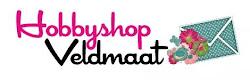 Hobbyshop VeldMaat